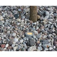 Prisma - LED Garden Plug & Play, Ledbelysning till trädgården Prisma