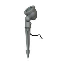 Prisma - LED Garden Plug & Play-Trädgårdsbelysning Prisma - LED Garden Plug & Play