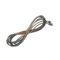 Förlängningskabel 2,5 meter-Förlängningskabel - LED Plug&Play