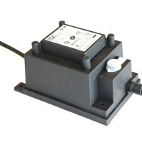 Transformator 105W - LED Garden Plug & Play-Transformator Plug & Play
