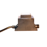Transformator 6W - LED Garden Plug & Play-Transformator Plug & Play