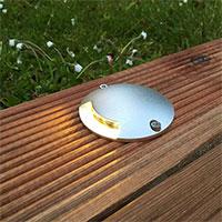 Zenit - LED Garden Plug & Play