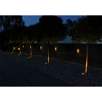 Zenit Duo 5-pack - LED Garden Plug & Play, Zenit Duo 5-pack LED Garden Plug & Play
