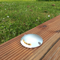 Zenit - LED Garden Plug & Play,