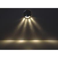 Zenit - LED Garden Plug & Play,
