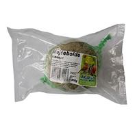 Talgboll gigant, 500 gram, Tallboll till småfågel, 500 gram