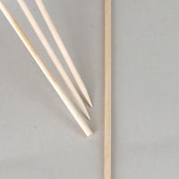 Blompinnar 30 cm-Blompinnar i trä