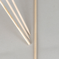 Blompinnar 60 cm -Blompinnar i trä