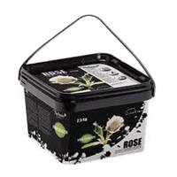 Giva Rosgödsel 2,5 kg-Organisk gödning till rosor