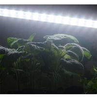 Växtbelysning LED-ramp 15 W -Växtbelysning led-ramp 15 watt