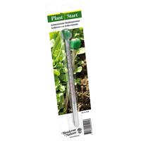 Plantstart Jordtermometer-Jordtermometer för att mäta jordtemperaturen