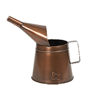 Vattenkanna Copper, 2 liter-Vattenkanna Copper, 2 liter
