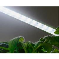 Växtbelysning LED-ramp 15 W tilläggsmodul-Växtbelysning led-ramp utbyggnadsdel