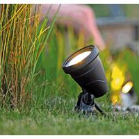LunAqua 3 LED Set 1,