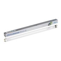 Utbyteslampa UVC-filter 25 W-Reservlampa UVC 25 W