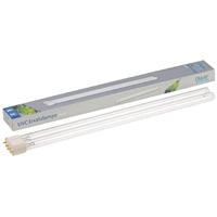 Utbyteslampa UVC-filter, 36 W-Reservlampa UVC-filter 36 W