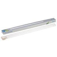 Utbyteslampa UVC-filter, 55 W-Dammfilter - Reservlampa UVC 55 W