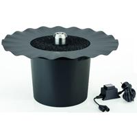 LunaLed Creative Set-Vattenspel för bruk inomhus eller utomhus