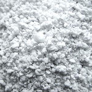 Perlite (1 liter)