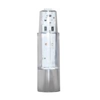 Höjdblock till Plantui 6 med LED-lampa-Höjdblock till Plantui 6 Smart Garden inomhusodling