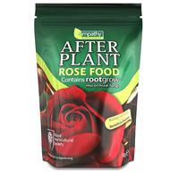 AfterPlant Rose food med rootgrow-Näring till rosor med mycorrhiza