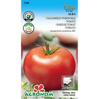 Tomat Alka-Frö till Tomat - Alka