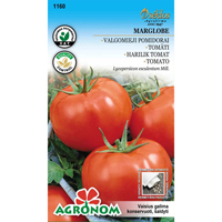 Tomat Marglobe-Frö till Tomat - Marglobe
