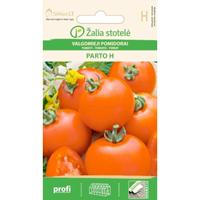 Tomat Parto-Frö till Tomat - Parto