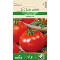 Tomat Promyk-Frö till Tomat - Promyk