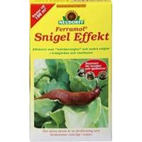 Snigel Effekt 1 kg-Ferramol Snigel Effekt - medel mot sniglar
