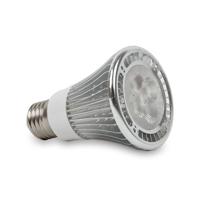 Växtlampa Standard 6W, 60grader, Tilläggsbelysning för växter inomhus