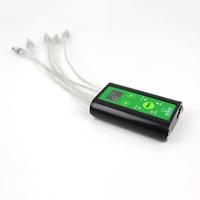 Kontrollenhet för SunLite, 5-kanal-Kontrollbox till SunLite