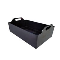 Låda för hydrokultur till Eco-Herb-Låda för hydrokultur till Eco-Herb för inomhusodling.