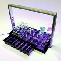 Mini Plant Factory PMF-M30,