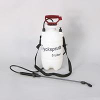 Tryckspruta till Minigarden bevattningsset-Tryckspruta 5L till bevattningsystem
