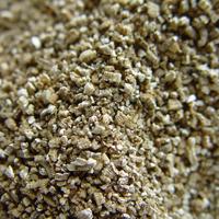 Vermiculite (1 liter)