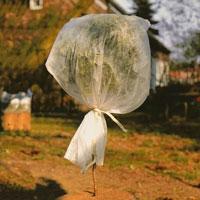 Fiberdukshuva växtskydd 50g/kvm