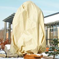 Mega Fleece cover Extreme 240-Vinerskydd för växter Mega Fleece Extreme 240