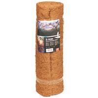 Vinterskyddsmatta Cocos X-TREME, Large,
