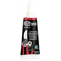 Felco 990 - fett till Felco sekatör-Felco 990 - fet för underhåll av sekatör
