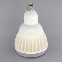 Växtlampa Multiflora 25 watt-Växtlampa Multiflora för inomhusodling