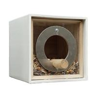 Urban Birdfeeder - fågelbord, Urban matbord för fåglar