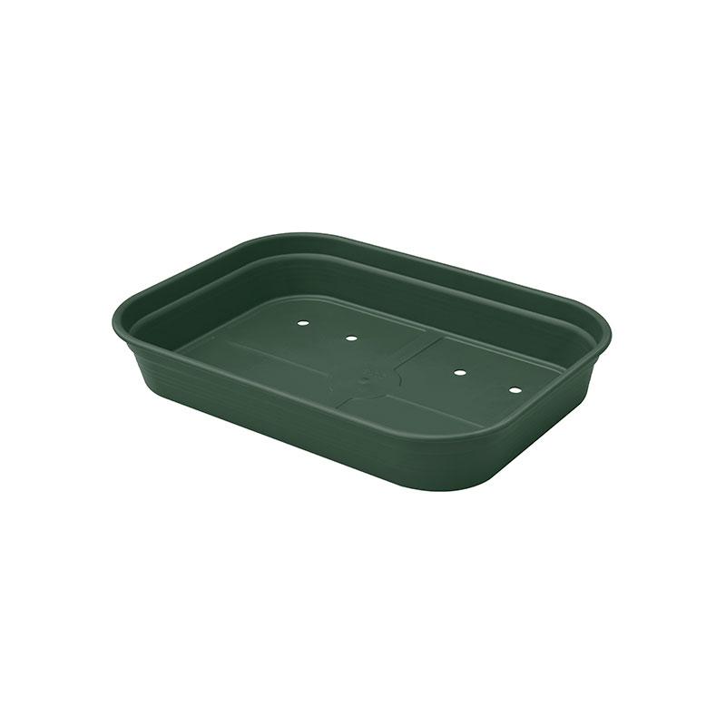 Sålåda, Green Basics, medium med hål