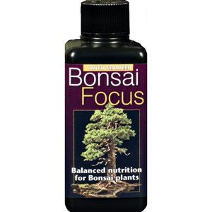 Bonsainäring Bonsai Focus, 500ml,