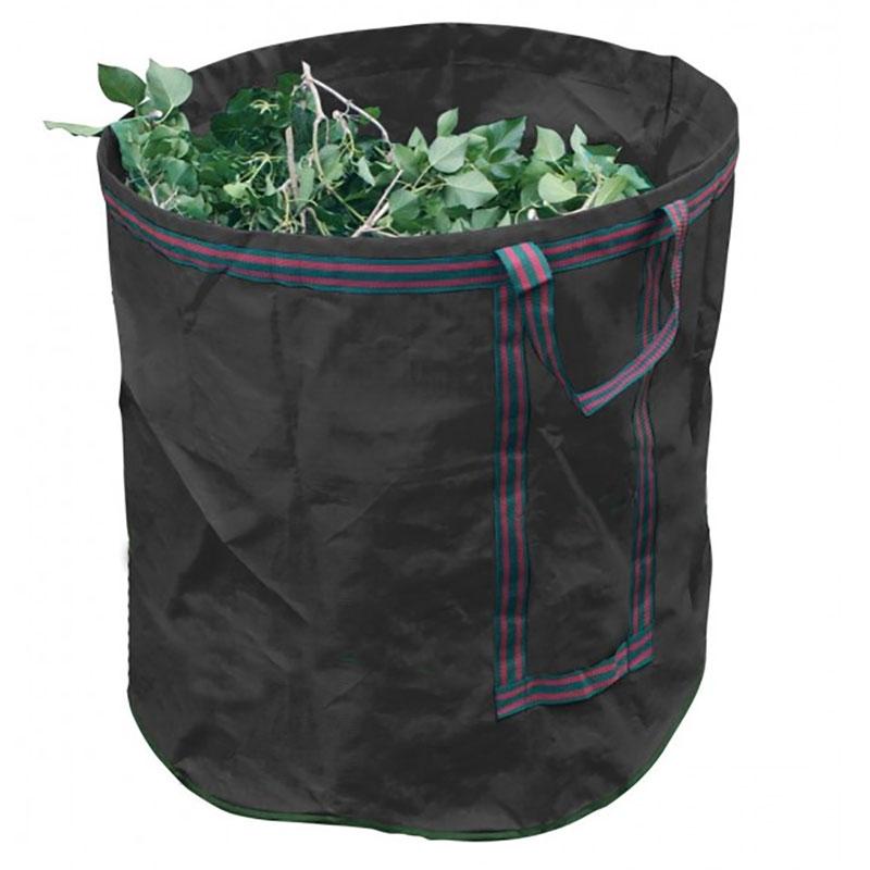 Heavy Duty Bag - Trädgårdssäck, Professional Heavy Duty Bag - trädgårdsäck