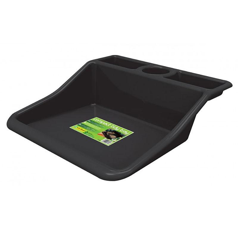 Compact Tidy Tray