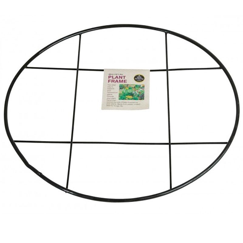 Växtstöd, Plant frame, 30 cm, Växtstöd, Plant frame, 30 cm