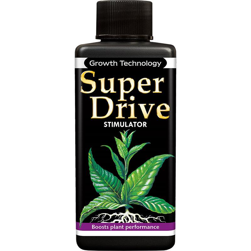 Super Drive, 100 ml,