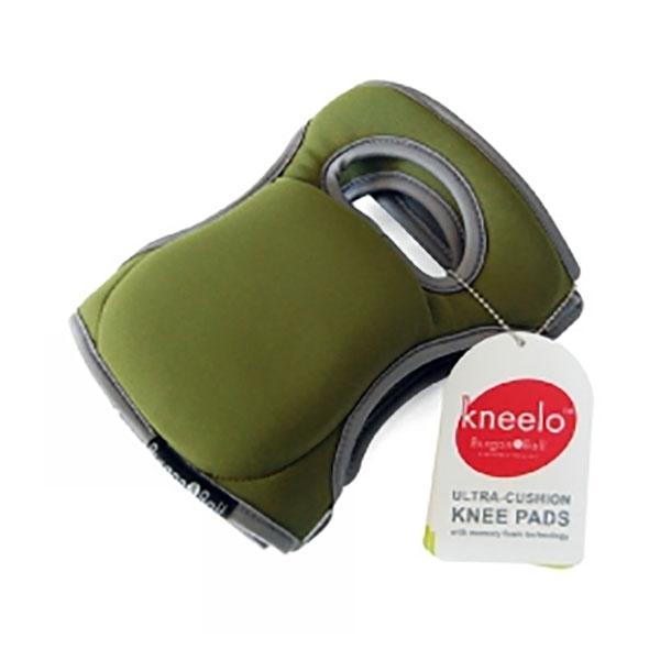 Knäskydd Kneelo-Kneelo knäskydd moss
