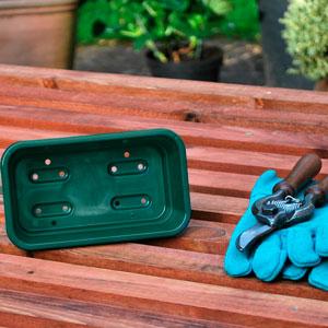 Seed Tray -